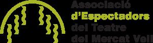 Associació d'Espectadors de Teatre del Mercat Vell - Ripollet